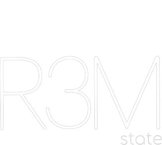 R3M State
